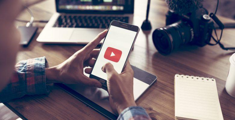 chaine youtube pêche au brochet